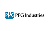 enquete voor PPG Industries