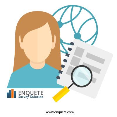 online enquete maken thesistools Maak en verspreid gratis je online enquête eenvoudig een enquête online.