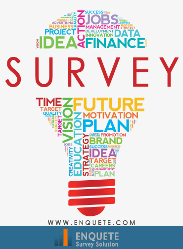 8 do's and don'ts for creating a survey