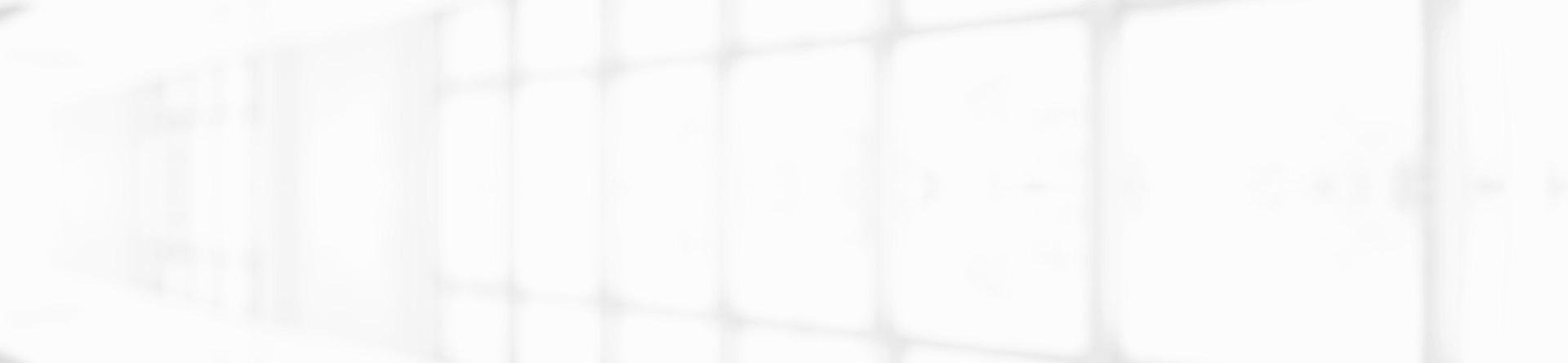online enquete maken thesistools Keywords: enquête, enquête maken, vragenlijst student&onderzoek, maak & verspreid gratis de online enquete voor je scriptie thesistools online enquêtes.